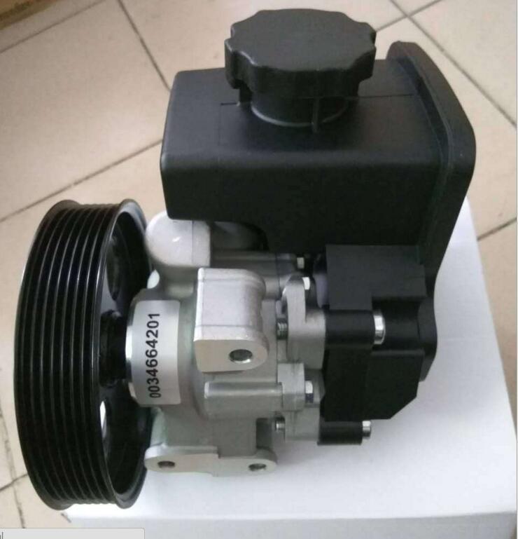Power Steering Pump For Mercedes Benz 0034664101 0034664201 0034664301 0034664001 mercedes а 160 с пробегом