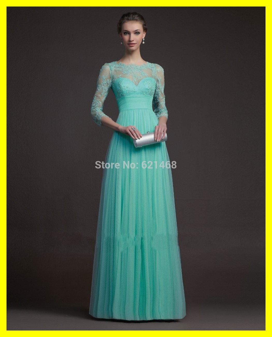 Bridesmaid Dresses Vintage Uk Powder Blue Champagne Colored Mocha Adult High Built In Bra Cap Sleeve Sleeveless E 2015 Wholesale-in Bridesmaid Dresses ...