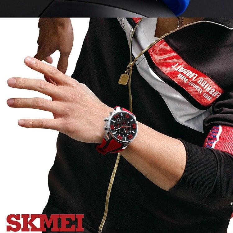 SKMEI-9128_06