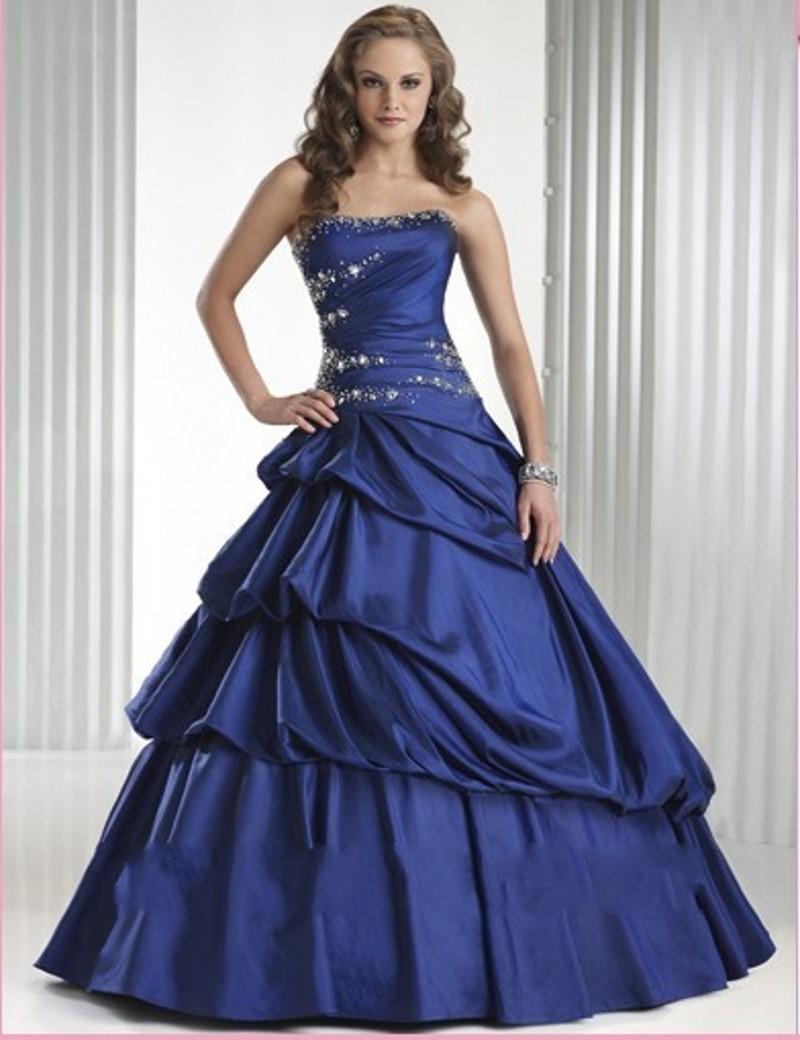 Online Get Cheap Party Dress Girl 16 Years -Aliexpress.com ...