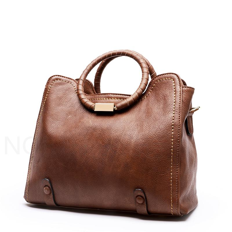 Woman Packet Handbag Ladies Bag Clutch Ladies Luxury Clutch Famous Brand Crossbody Bags High Quality Shoulder Women Leather Bag woman packet handbag ladies bag clutch ladies luxury clutch famous brand crossbody bags high quality shoulder women leather bag