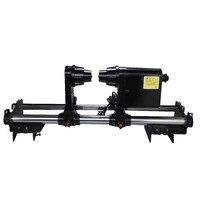 printer Take up System Paper Collector printer paper receiver +1 motor for Roland Mimaki Mutoh plotter printer