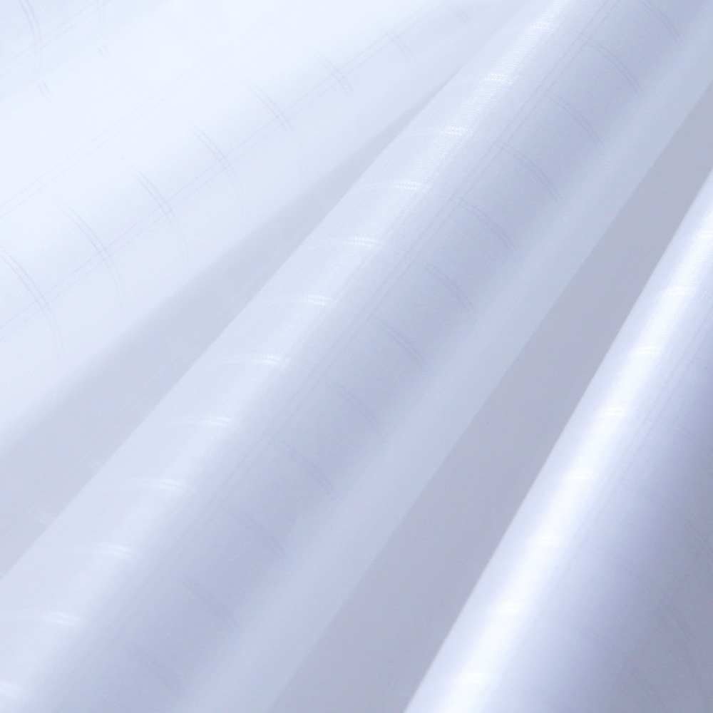 10 მ x 1.45 მ პოლიესტერის - გარე გართობა და სპორტი - ფოტო 5