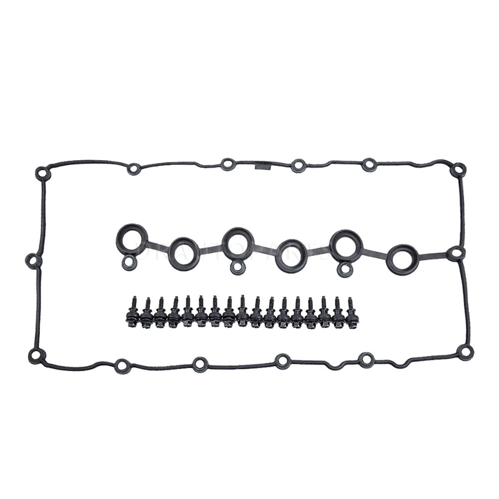 8t Valve Cover Gasket Article By Improved OEM valve cover