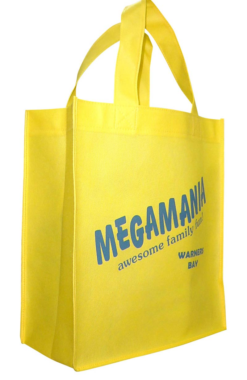 Compare Prices on Reusable Shopping Bags Logo- Online Shopping/Buy ...