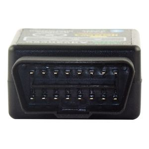 Image 5 - Car Fault Scanner Computer Diagnostic Scan Tool Pro OBD2 Advanced ELM327 V2.1 Bluetooth Car Scanner Diagnostic Scan Tools