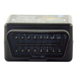 Image 5 - 자동차 결함 스캐너 컴퓨터 진단 검사 도구 프로 OBD2 고급 ELM327 V2.1 블루투스 자동차 스캐너 진단 검사 도구