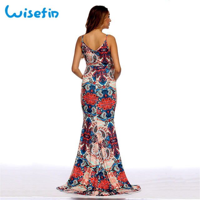 Wisefin Maternity Dress For Women Sexy Pregnant Dress Photography Summer Maxi Dresses Maternity Photo Shoot Gown Lady Vestidos