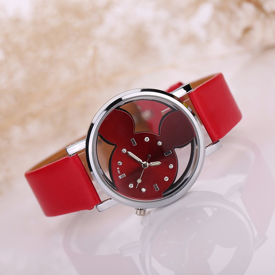 Brand Small Students Children Watch Kids Watches Girls Boys Clock Child Wristwatches Top Quartz Watch for Girl Boy Gift опера дон карлос