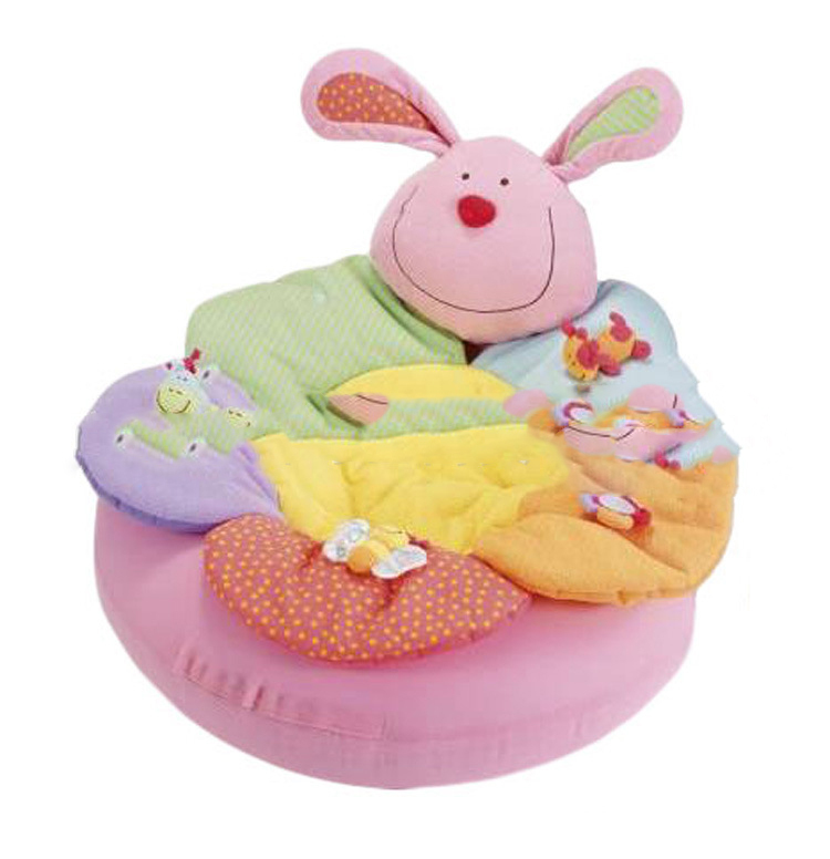 Baby Blanket & Swaddling inflatable game pad Pink rabbit blanket sofa free shipping stainless steel manual push self turning stirrer egg beater whisk mixer kitchen wholesale price