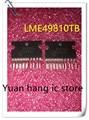 1 teile/los LME49810TB LME49810 LME49810TB/NOPB TO247