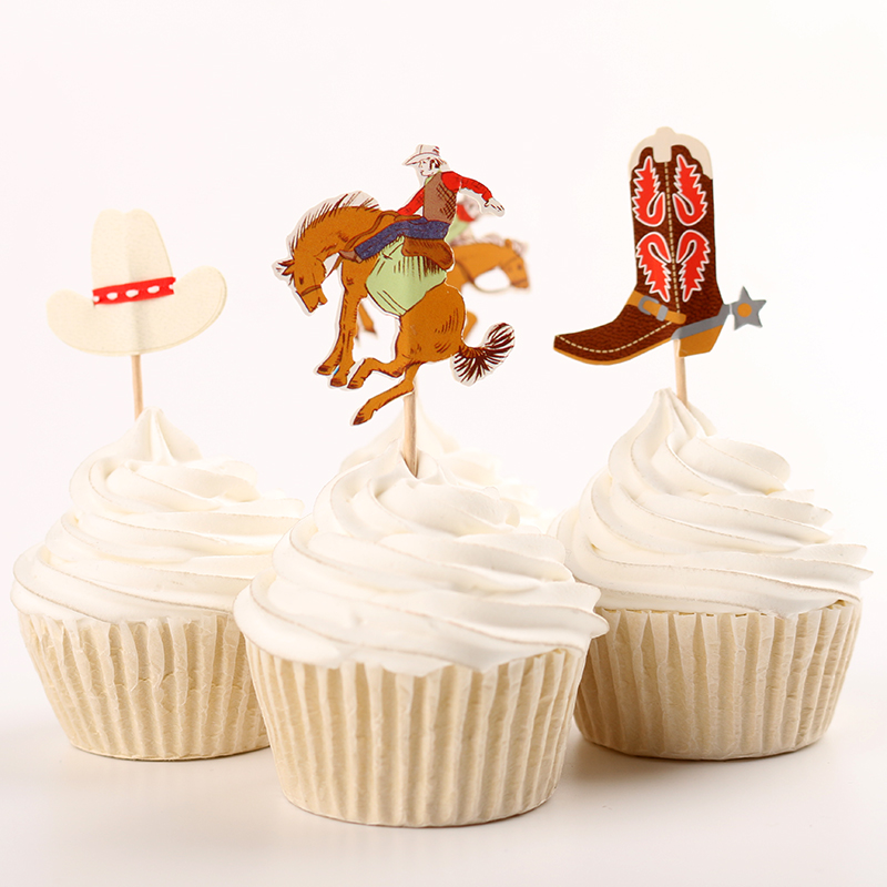 Cake Toppers For Baby Birthday : Popular Country Baby Food-Buy Cheap Country Baby Food lots ...