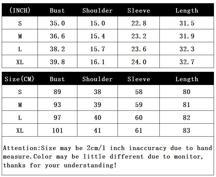 3994549753a4 Autumn Pink Mini Dress Women Bodycon Casual Turn Down Collar Elegant ...