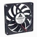 5 шт./лот Gdstime 12 В 2pin 8010 s 8 см 80 мм 80x80x10 мм охлаждающий вентилятор постоянного тока - фото