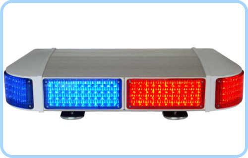 60cm 70w Led car warning lightbar,Emergency light bar with Cigare lighter for police ambulance fire,waterproof high intensity 24w led mini warning lightbar police emergency light bar with cigarette lighter magnet mounted 15flash waterproof