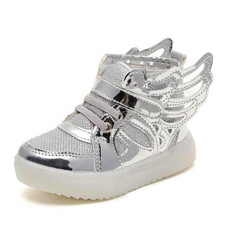 HaoChengJiaDe-Free-Gift-Girls-Luminous-LED-Light-Shoes-Angel-Wings-Baby-Boys-Casual-Led-Shoes-Kids-Children-Sneakers-size-21-36-3