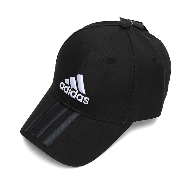 08854577fe29d US $28.9 |Aliexpress.com : Buy Original New Arrival 2018 Adidas TIRO Unisex  Golf Sport Caps from Reliable Golf Caps suppliers on best Sports stores