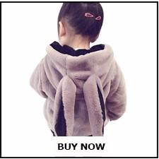 girl-Outwear-&-Jacket-&-Coat_01