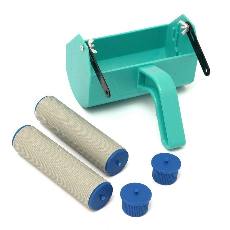 Wall Design Paint Brush : Get cheap painting roller brush aliexpress