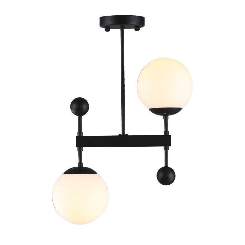 где купить Nordic Pendant light G9 led Lamps Fixture Lighting Modern Pendant Light Toolery luminaires suspendus hanglampen LED hanging lamp по лучшей цене
