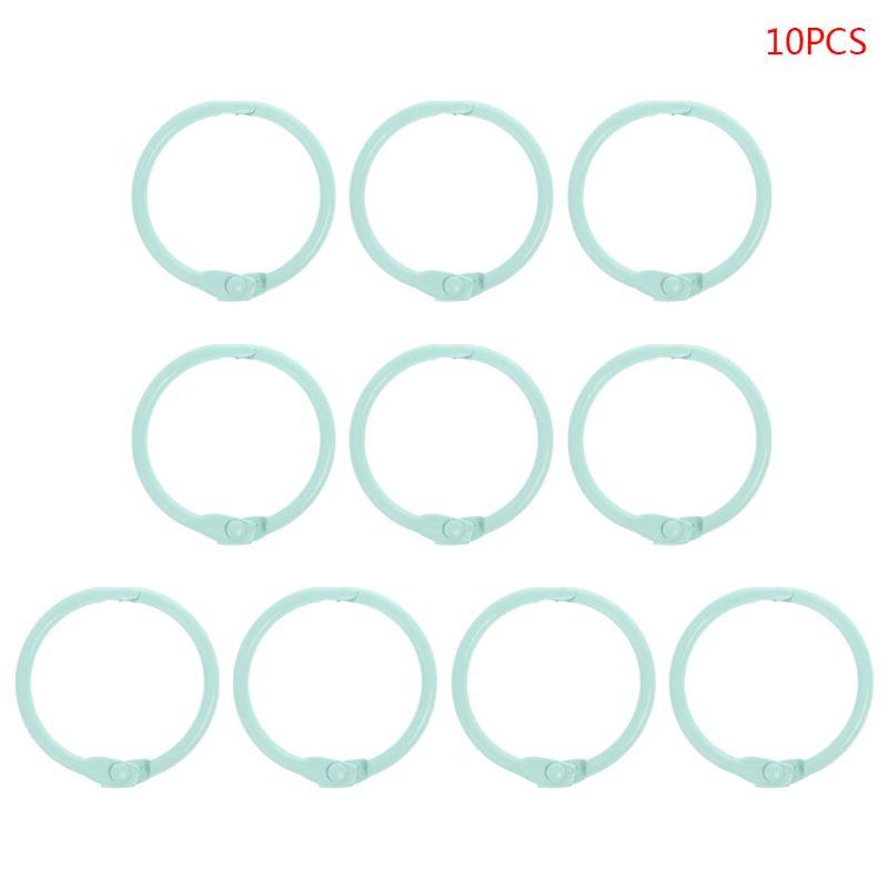 5AC1101018-LB