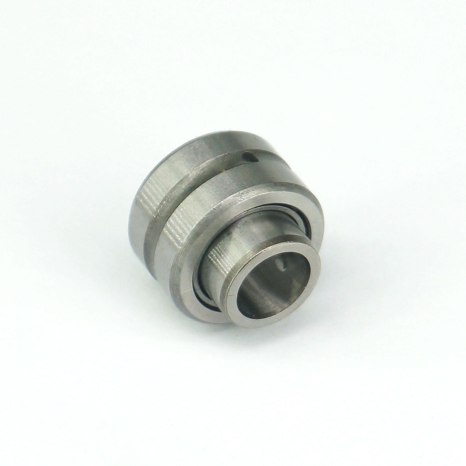 NA4900 10x22x13mm Needle Roller Bearing With Inner Ring/Cone ABEC-1