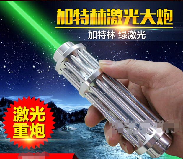 AAA High power Military 100000m 532nm Green laser pointer lazer Flashlight burning match burn cigarettes+5 caps+glasses+gift box new high power military 532nm 2w 2000mw green laser pointer pen zoomable burning matches pop balloon lazers charger gift box