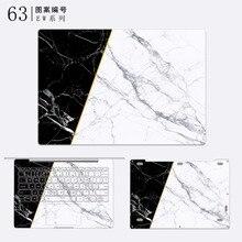 Виниловая наклейка для ноутбука, наклейка для Xiaomi mi, ноутбук Air 12,5 13,3 Pro 15,6, кожаный чехол для ноутбука Xiao mi Ga mi ng, ноутбук 15,6 дюймов