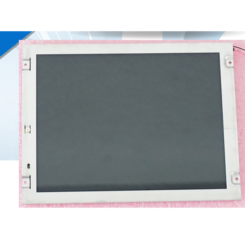 8.4 inch For NEC NL6448BC26-11 LCD Screen Display Panel 640(RGB)*480 Digitizer Monitor Replacement for chi mei 7inch lw700at9003 lcd screen display panel 800 480 40 pins digitizer monitor replacement