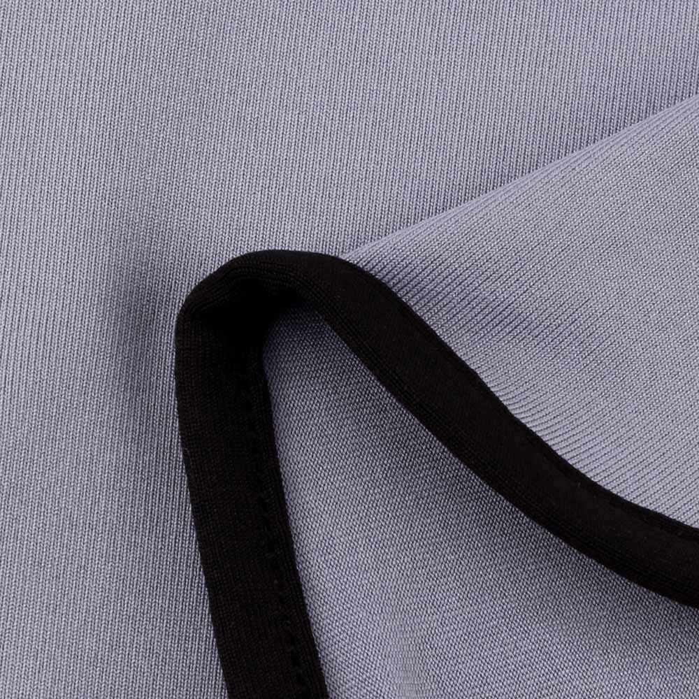 Kobiety Sport Running spodnie przycięte krótkie spodnie spodnie ze stretchem spodenki pantaloncini donna szorty mujer