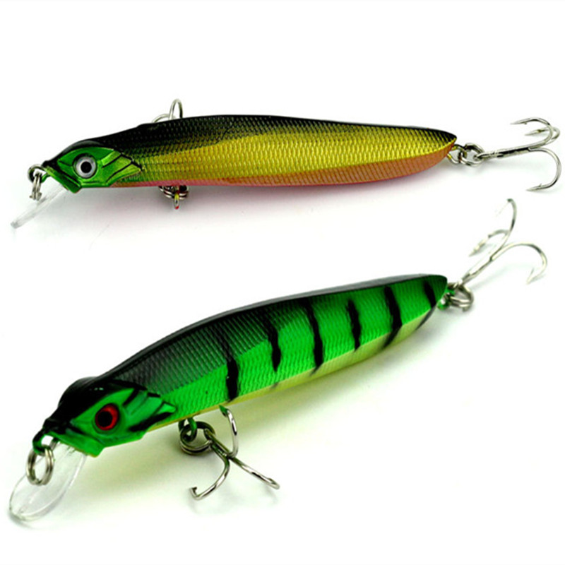 New Products 8g 9cm Minnow fishing lures japan deepswim saltwater hard bait 3D eyes Plastic Crank bait Swimbait sinking wobbler sea bass minnow fishing lures japan deepswim saltwater hard bait 11cm 17g artificial baits minnow fishing wobbler 5colors