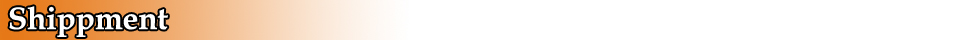 1 шт 002 мм pcb Соединительная проволока медная паяльная обслуживание