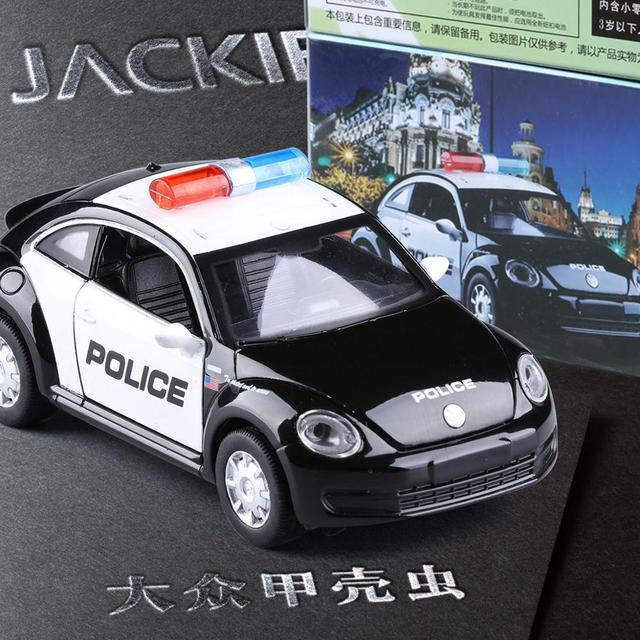 Police car sim | Police Simulator 18 Download  2019-05-02