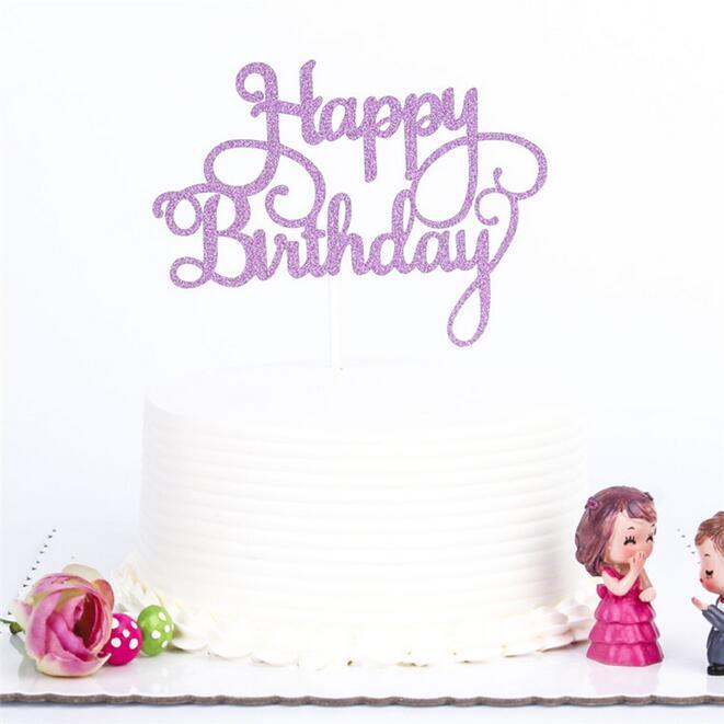 popular birthday cards wordsbuy cheap birthday cards words lots, Birthday card