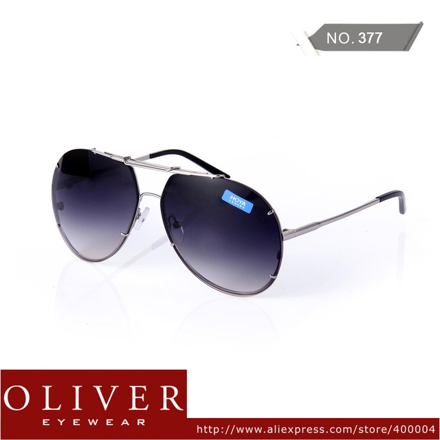 2013 Fashion Cool Eyewear Glasses Clear Lens Glasses Gold Silver Sunglasses!Free Shipping!