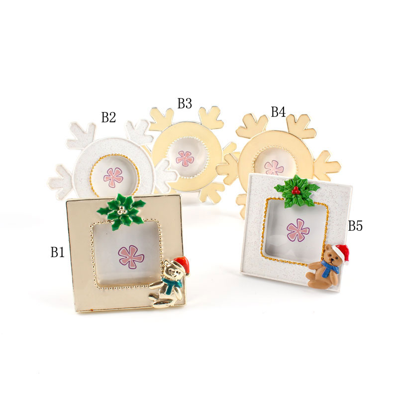 Online Buy Wholesale Snowflake Frame From China Snowflake