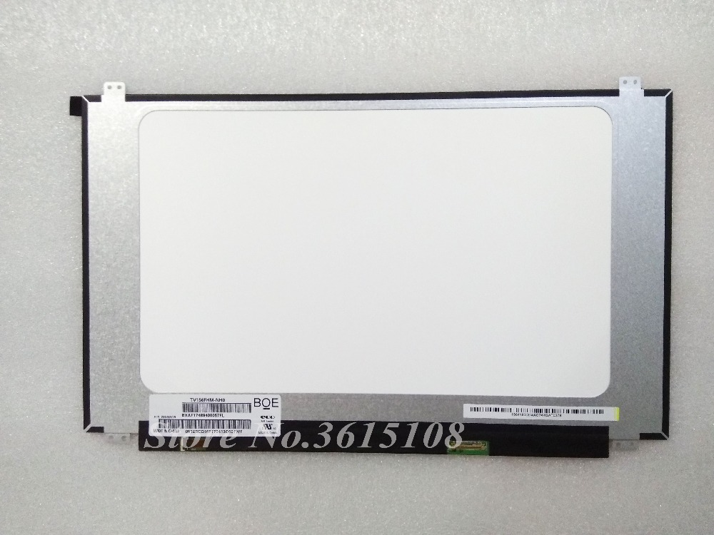 15 6 IPS Screen LCD LED Screen Replacement for HUAWEI MateBook D PL W09 PL W09