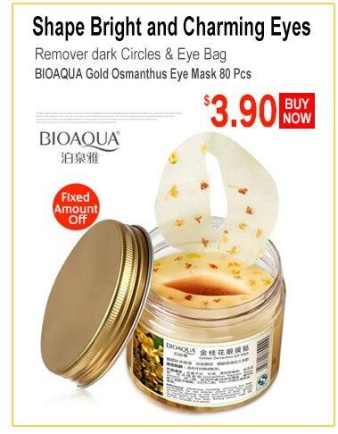 Gold Osmanthus