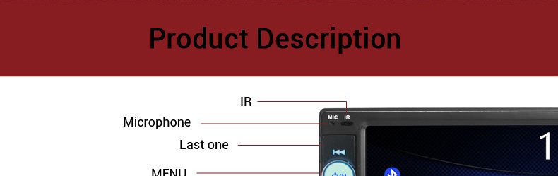 HTB1c0iqSXXXXXbgXXXXq6xXFXXXO - 2 din GPS Navigation Autoradio Car Radio Multimedia Player Camera Bluetooth Mirrorlink Android Steering-wheel Stereo Audio Radio