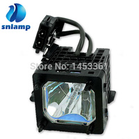 XL 5300 Replacement Rear Projection TV lamp bulb for KDS R70XBR2 KS 70R200A KDS R60XBR2