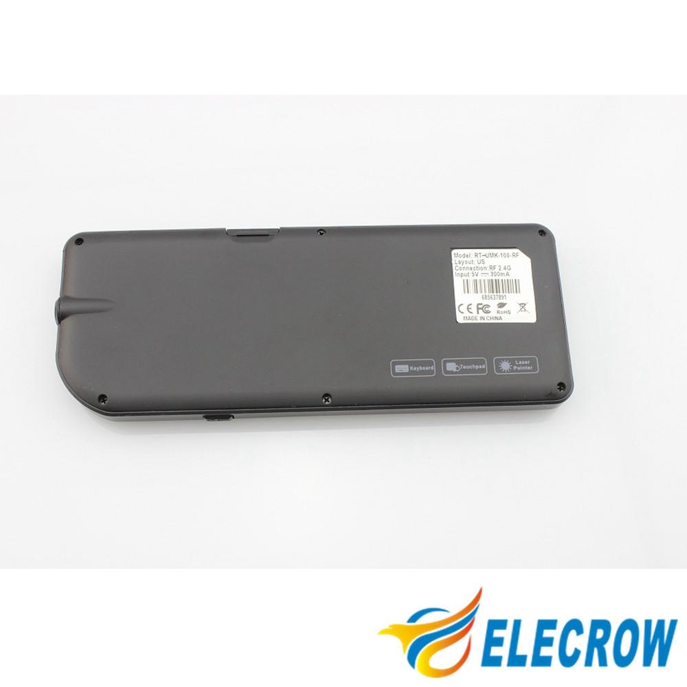 RPB17653LM-6
