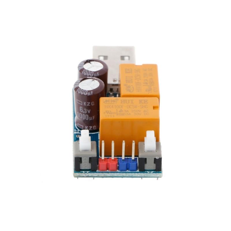USB Watchdog Card V2.8 Computer Blue Screen Halted Automatic Restart BTC Miner
