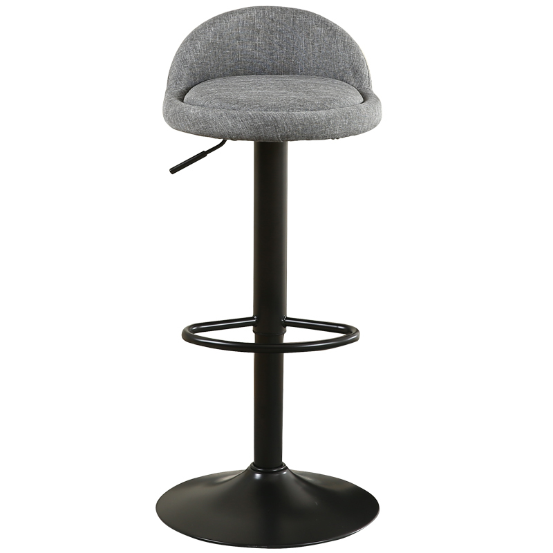 Bar Furniture Bar Chairs Barstool Table Sgabello Para Silla Fauteuil Taburete La Barra Hokery Sedie Cadeira Stool Modern Tabouret De Moderne Bar Chair Online Discount