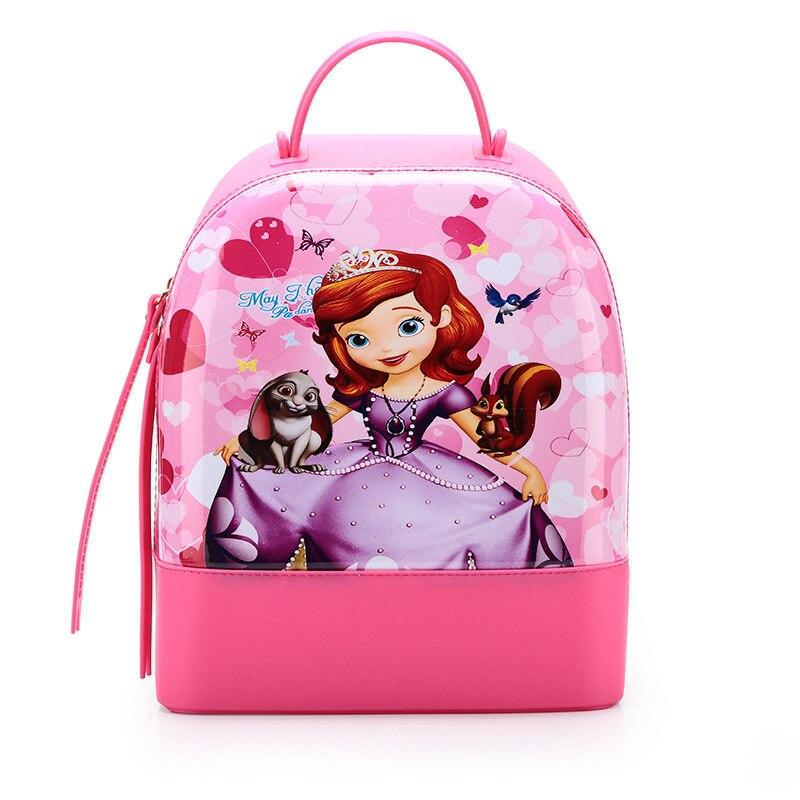 Сумка на плечо для девочек, детские школьные сумки, детские школьные сумки, детская школьная сумка для детского сада, рюкзак для девочек, дет...