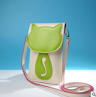 Handbags PU Leather Women...