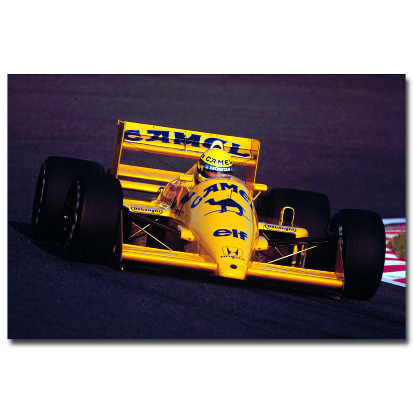 ayrton-font-b-senna-b-font-da-silva-f1-racer-art-silk-poster-print-13x20-24x36-inches-sports-pictures-for-living-room-decor-006