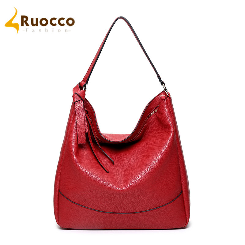Popular Hobo Designer Handbags-Buy Cheap Hobo Designer Handbags ...