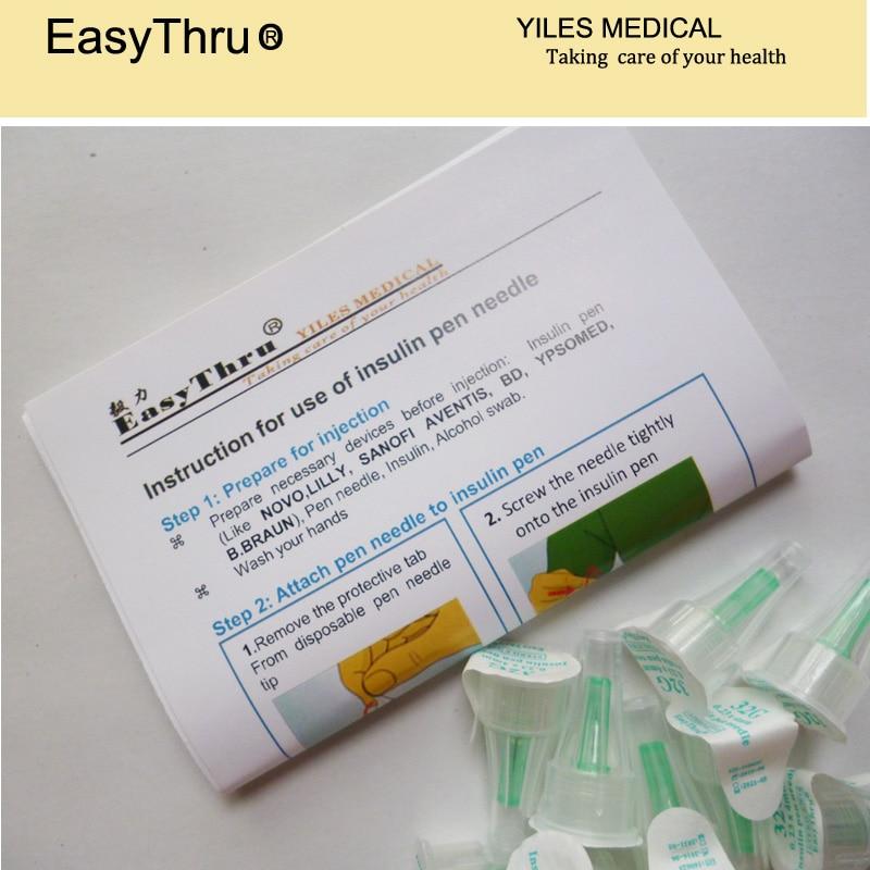 препараты от паразитов в аптеке