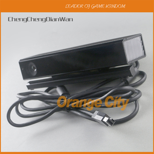 Original second Movement Sensor Sensitive Sensor For Kinect v2 for Xbox One XBOXONE S X Kinect 2.0 With Logo(China)