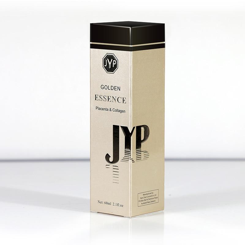 Nowa zelandia JYP łożysko owiec kolagen złoty esencja serum przeciw zmarszczkom FaceCream bardziej młodszy wygląd skóry blask elastyczność w Serum od Uroda i zdrowie na  Grupa 3